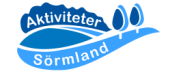 blue_completed_Activities in Sormland_LOGO2